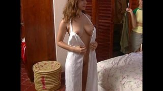 Perfect Body – Erica Campbell